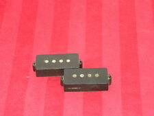Vintage 1976 P Bass Pick ups - Precision Bass - Fender - 70's Musical
