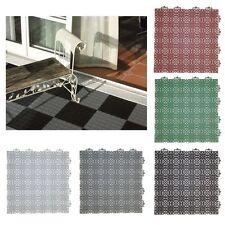 boden wandfliesen aus kunststoff g nstig kaufen ebay. Black Bedroom Furniture Sets. Home Design Ideas