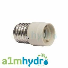 Ceramic Metal Halide CDM Adapter Converter By Omega