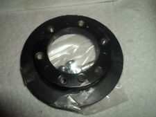 Wacker Neuson Concrete Saw Bts 1035 L3 Pressure Ring With Hardware Pn 0108144