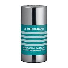 Jean Paul Gaultier Le Male Alcohol- Deodorant Stick 75g