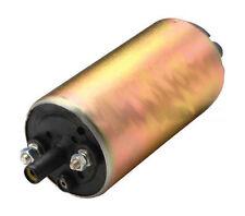 Kraftstoffpumpe Honda Prelude IV Benzinpumpe Fuel pump #62