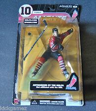 2000 Tony Amonte NHLPA McFarlane Sports Picks Action Figure NIB NIP FREE SHIP