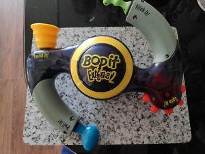 Bop It Extreme 2 Hasbro Gaming Handheld Electronic Game
