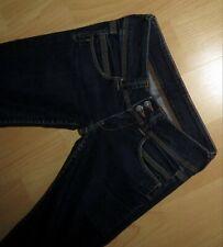 PEPE Jeans *VENUS* Regular Fit - Low Waist - Straight Leg - W27 / L28-30 *NEUW*