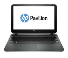 Integrated/On-Board Graphics Pavilion PC Laptops & Netbooks