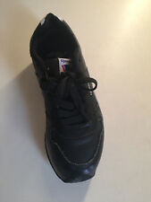 c583aff5e790 Buy Reebok Shoes for Boys with Laces