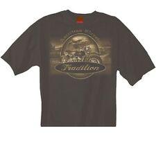 Harley-Davidson Kurzarm Herren-T-Shirts