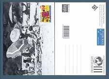 AUSTRALIA - 1994 - International Year of the Family - Phillip Island 75c.- B3659