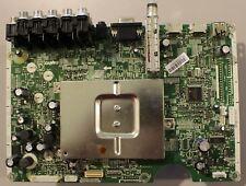 "26"" SANYO LCD TV DP26649 Main Board N7GGE (1LG4B10Y03000)"