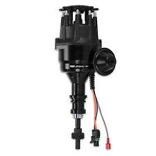 MSD 83523 Black Ford 289/302 Ready-to-Run Distributor