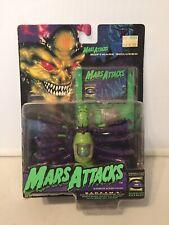 Mars Attack 1996 Trendmasters SADAAMA New