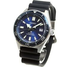 SEIKO SBDC053 PROSPEX 1st Divers modern design Men's Watch New F/S EMS Japan