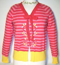 Gestreifte Damen-Pullover & -Strickware M