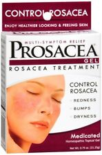PROSACEA GEL 0.75oz ROSACEA TREATMENT