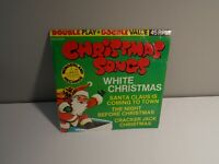 Wonderland Holiday Kids 45 CHRISTMAS SONGS