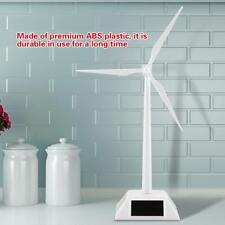 Windmill Charm Moulin Rouge Paris Solar Energy Charm French Charm Showgirls DIVA