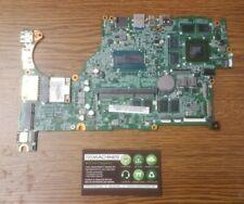Acer Aspire V5-573G (ZRQ) Intel Motherboard i5-4200U @ 1.6GHZ DAZRQMB18F0, FS!