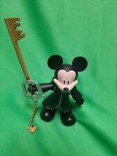 S.H.Figuarts Disney Kingdom Hearts II KING MICKEY Figure 2B2