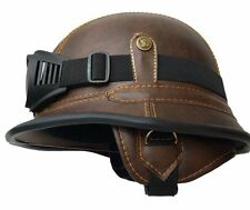 Ricamate POMPIERE TESCHIO 32x11cm Fireman SKULL PATCH casco fiamme rosso