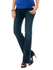Regular Boot Cut XS Maternity Jeans | eBay