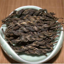 Yunnan Snowy Handmade Plait  Puer Tea Raw Pu-Erh Tea Healthy Food