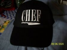 Hat, Chef by Chef Uniforms