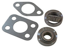 Spc Camber / Caster Alignment Kit - 88920
