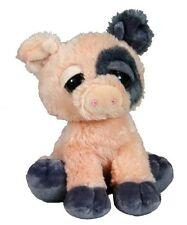 Korimco Pig Stuffed Animals