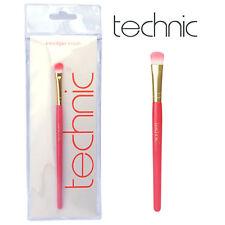 Technic Smudger Brush Blending Eyeshadow Soft Hair