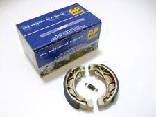 AP Bremsbacken Satz Yamaha XT 500 XT500 (1U6) ´76-80, LMS825, Vorderrad