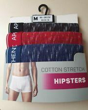 Clothes Men Underwear