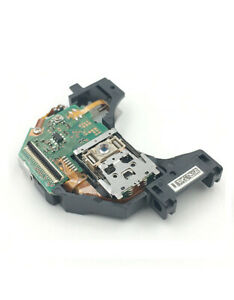 Microsoft Xbox ONE Replacement DG-6M1S HOP-B150 Blu Ray DVD Drive Laser Lens