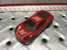 1999 Hotwheels Ferrari F-430 Challenge