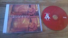 CD Pop Kinniestarr - Tune-Up (12 Song) VIOLET INCH REC / CANADA PRESS