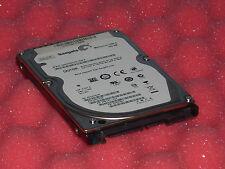 Xerox Hard Drive 121e272831 // seagate st9160412as/9hv14c-222