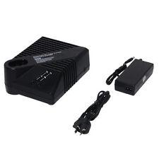 Drill Charger for Bosch drill 7.2V to 24V Ni-Mh/Ni-cd Cordless Battery AL 15 FC