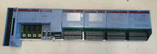 B&R 2003 Set 7CP476-020.9 + 7DM465.7