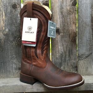 Ariat Men's Butte VentTEK Boots