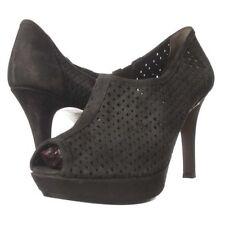 Paul Green elegante Stiefel & Stiefeletten für Damen
