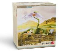 Collection Schleich Bayala 42038 Parasol of Flower New in Box