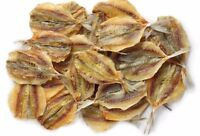 Stavridki silver salty-Dried.Russian DRIED SALTED FISH. Snack to beer . Russia