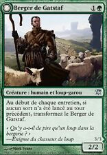 4x Berger de Gatstaf // Hurleur de Gatstaf FRENCH #182