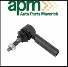 Outer Tie Rod End 05-06 CHRYSLER 300 Series (All Engine