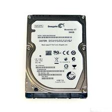 "500GB Disco Duro HDD DELL INSPIRON 1501 1525 1545 Disco De Laptop De 2.5"" 500 GB"