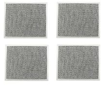 Range Hood Grease Filter Aluminum Mesh for Broan 97006931 BP29 4 Pack
