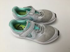 Nike - STARRUNNER - Girls - Tennis Shoes - Size 11.5
