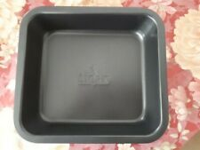 Stork Baking Tin - Brand New