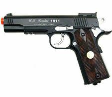 WG CNB4601 Airsoft Hand Gun