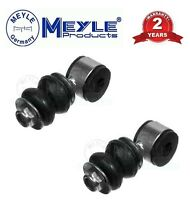 MEYLE Front Anti Roll Bar ARB Links For VW Golf Mk2 Mk3 Vento & Corrado SEAT